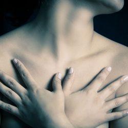 Σταδιοποίηση του καρκίνου του μαστού