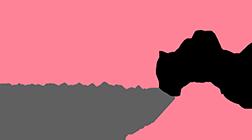mastology logo