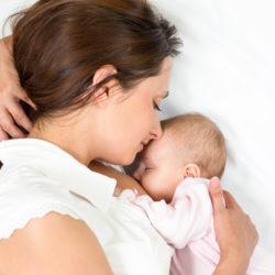 Μαστίτιδα & Θηλασμός:  Όλα όσα πρέπει να γνωρίζουν οι νέες Μητέρες