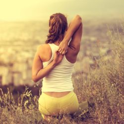 Γυμναστική και καρκίνος του μαστού