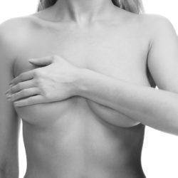 Υγρό στη θηλή: Να ανησυχήσω;